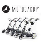 Motocaddy lithium